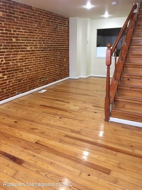 2 Bedrooms, Pratt Monroe Rental in Baltimore, MD for $1,050 - Photo 1
