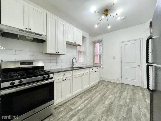 1 Bedroom, The Heights Rental in NYC for $1,394 - Photo 1