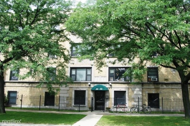 2 Bedrooms, Ravenswood Rental in Chicago, IL for $1,715 - Photo 1