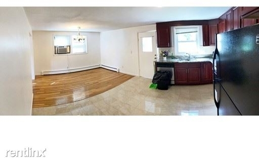 3 Bedrooms, Randolph Rental in Boston, MA for $2,495 - Photo 1