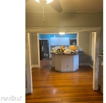 4 Bedrooms, North Braintree Rental in Boston, MA for $3,400 - Photo 1