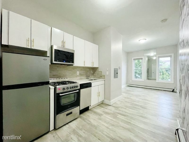 1 Bedroom, The Heights Rental in NYC for $1,349 - Photo 1