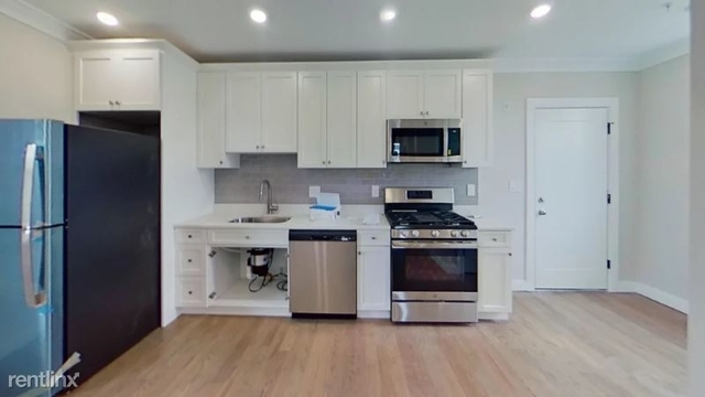 3 Bedrooms, Dudley - Brunswick King Rental in Boston, MA for $2,650 - Photo 1