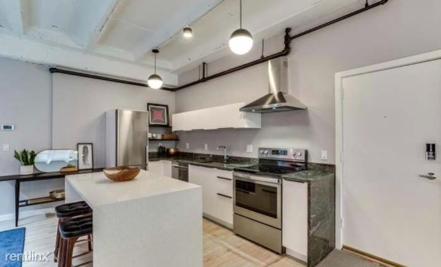 1 Bedroom, Adams Morgan Rental in Washington, DC for $3,200 - Photo 1