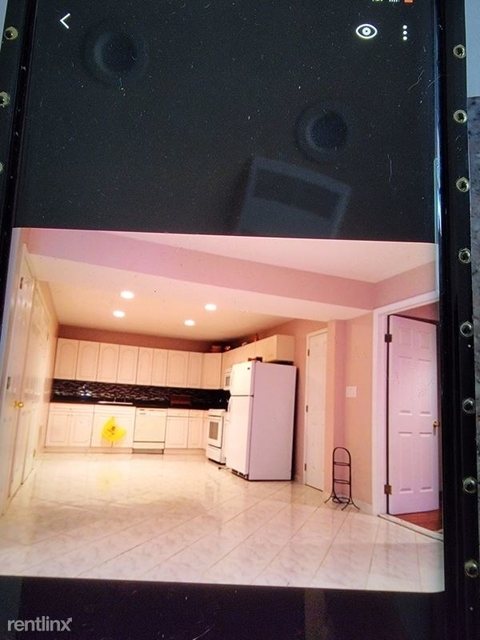 2 Bedrooms, Annadale Rental in NYC for $1,900 - Photo 1