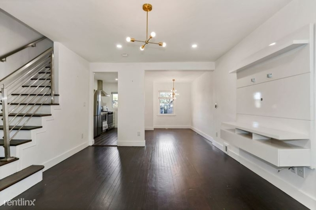 3 Bedrooms, Fort Totten Rental in Baltimore, MD for $3,200 - Photo 1