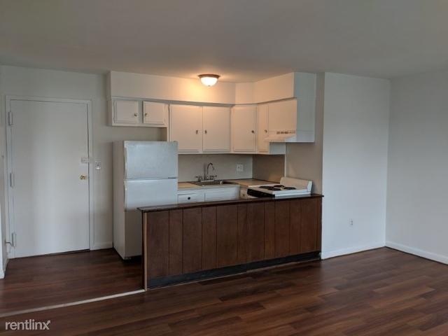 1 Bedroom, Brooklawn - St. Vincent Rental in Bridgeport-Stamford, CT for $1,275 - Photo 1
