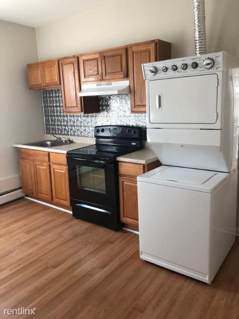 2 Bedrooms, Graceland Park Rental in Baltimore, MD for $1,000 - Photo 1