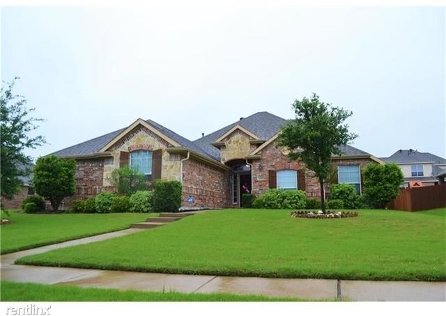 4 Bedrooms, Spring Creek Rental in Dallas for $3,395 - Photo 1