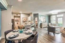 1 Bedroom, Burleson-Joshua Rental in Dallas for $886 - Photo 1