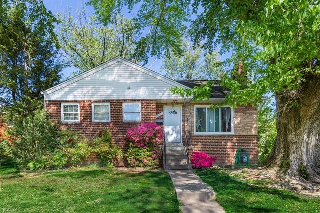 4 Bedrooms, Wheaton - Glenmont Rental in Washington, DC for $2,550 - Photo 1