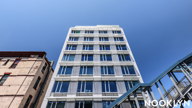 2 Bedrooms, Bedford-Stuyvesant Rental in NYC for $3,280 - Photo 1