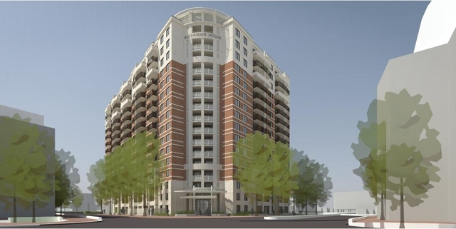 2 Bedrooms, Silver Spring Rental in Washington, DC for $1,815 - Photo 2