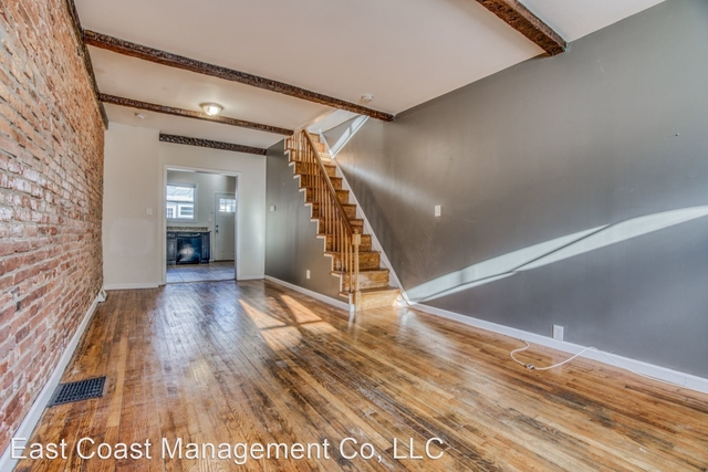 2 Bedrooms, Patterson Park Rental in Baltimore, MD for $1,595 - Photo 1