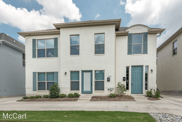 5 Bedrooms, Frisco Heights Rental in Dallas for $4,650 - Photo 1