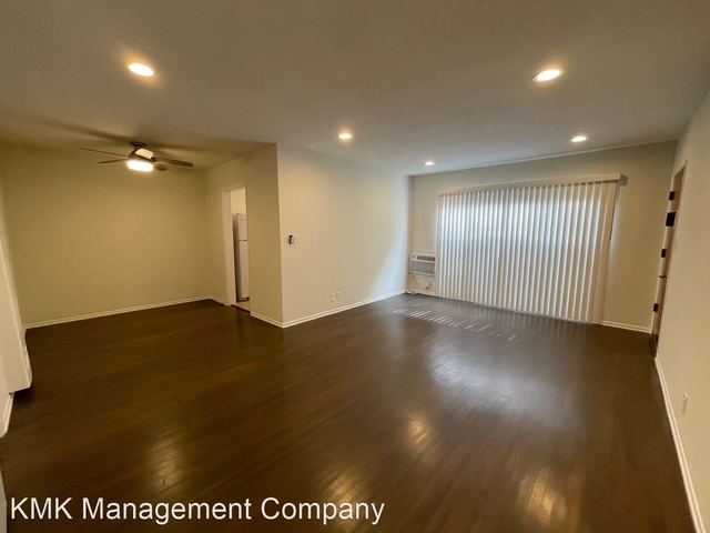 1 Bedroom, Beverly Hills Rental in Los Angeles, CA for $2,095 - Photo 1