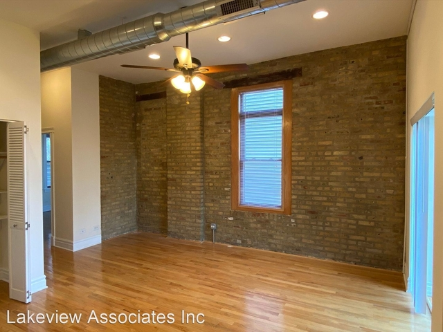 2 Bedrooms, Sheffield Rental in Chicago, IL for $2,350 - Photo 1