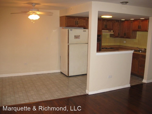 2 Bedrooms, Calumet Park Rental in Chicago, IL for $895 - Photo 1