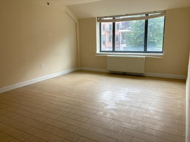 1 Bedroom, Prospect Lefferts Gardens Rental in NYC for $1,975 - Photo 1
