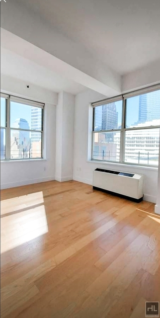 4 Bedrooms, Tribeca Rental in NYC for $9,500 - Photo 1