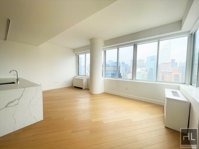 1 Bedroom, Sutton Place Rental in NYC for $7,361 - Photo 1
