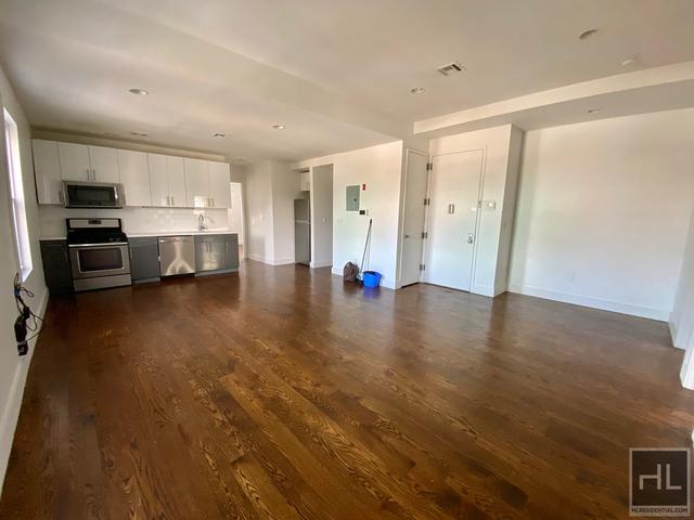 4 Bedrooms, Bushwick Rental in NYC for $3,849 - Photo 1