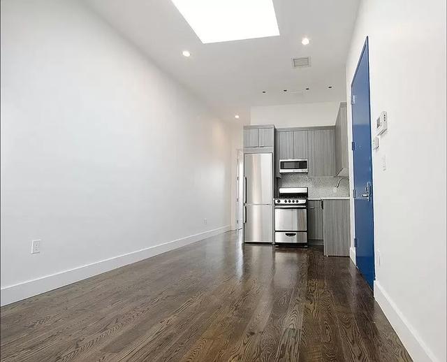 4 Bedrooms, Ridgewood Rental in NYC for $3,100 - Photo 1