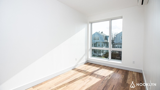 4 Bedrooms, East Flatbush Rental in NYC for $3,100 - Photo 1