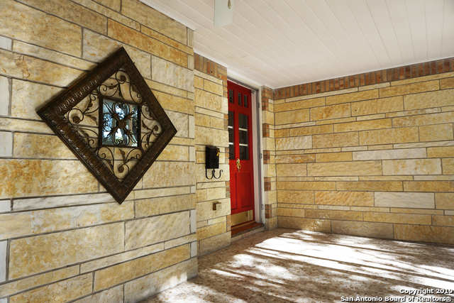3 Bedrooms, Oak Park - Northwood Rental in San Antonio, TX for $2,295 - Photo 1