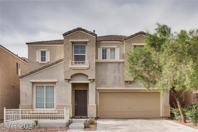5 Bedrooms, Clark Rental in Las Vegas, NV for $3,400 - Photo 1