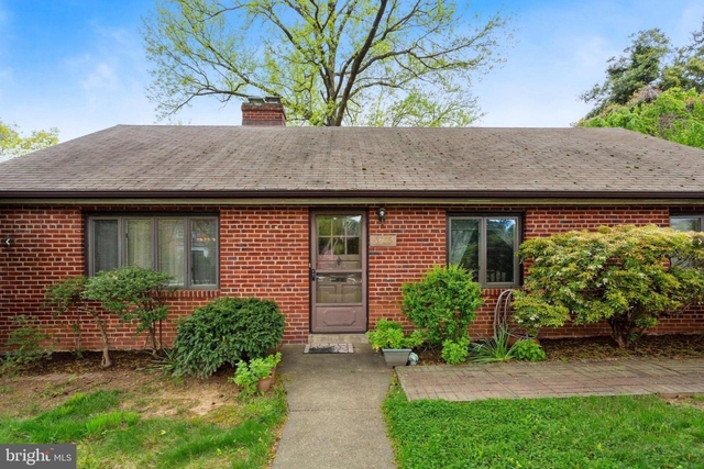 3 Bedrooms, Rock Spring Rental in Washington, DC for $2,800 - Photo 1