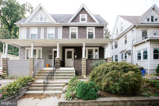 5 Bedrooms, Camden Rental in Philadelphia, PA for $2,600 - Photo 1