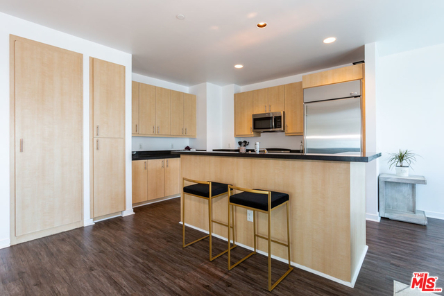 1 Bedroom, Beverly Hills Rental in Los Angeles, CA for $4,495 - Photo 1