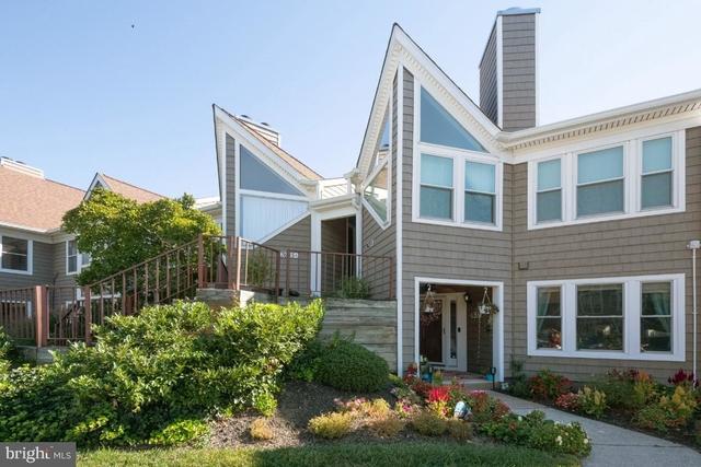 2 Bedrooms, Elkridge Rental in Baltimore, MD for $1,900 - Photo 1