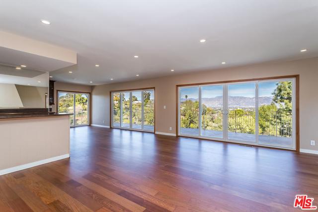 4 Bedrooms, Studio City Rental in Los Angeles, CA for $7,500 - Photo 1