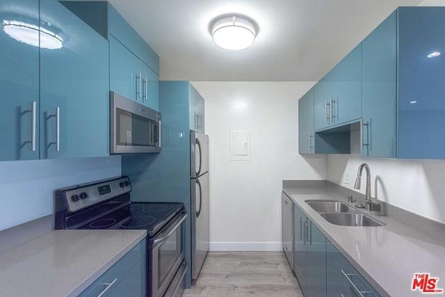 1 Bedroom, Playa del Rey Rental in Los Angeles, CA for $2,475 - Photo 1