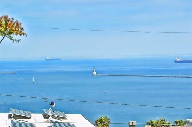 2 Bedrooms, Coastal San Pedro Rental in Los Angeles, CA for $3,400 - Photo 1