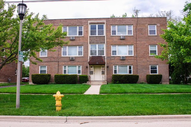 1 Bedroom, York Rental in Chicago, IL for $1,050 - Photo 1