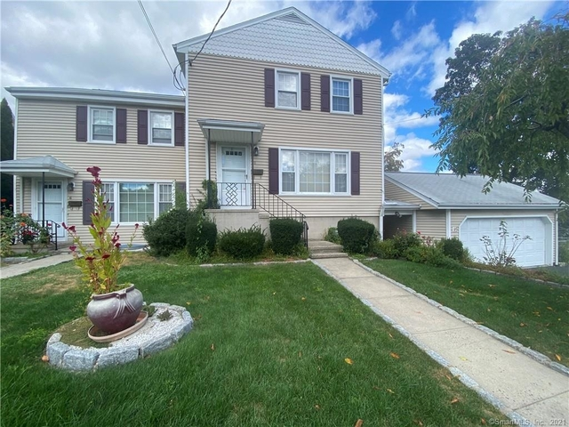 4 Bedrooms, The Cove Rental in Bridgeport-Stamford, CT for $4,300 - Photo 1