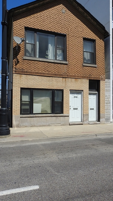 2 Bedrooms, Bucktown Rental in Chicago, IL for $1,700 - Photo 1