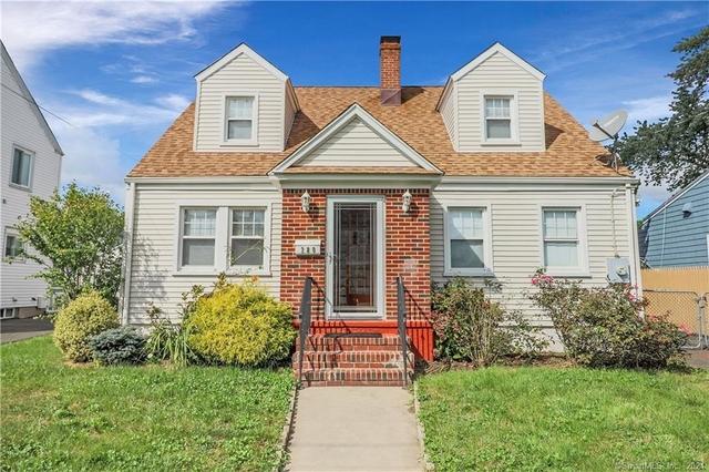 3 Bedrooms, Brooklawn - St. Vincent Rental in Bridgeport-Stamford, CT for $3,000 - Photo 1