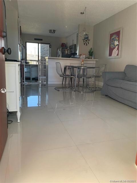 2 Bedrooms, Hialeah Rental in Miami, FL for $1,700 - Photo 1