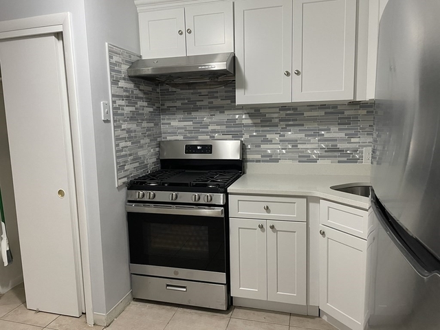 2 Bedrooms, North Quincy Rental in Boston, MA for $1,850 - Photo 1