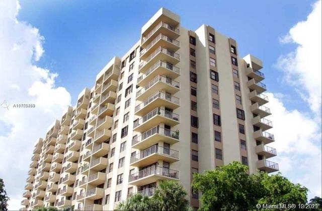 2 Bedrooms, Norin Plaza Rental in Miami, FL for $3,000 - Photo 1