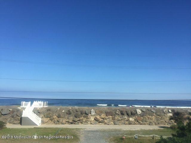 2 Bedrooms, Sea Bright Rental in North Jersey Shore, NJ for $2,000 - Photo 1