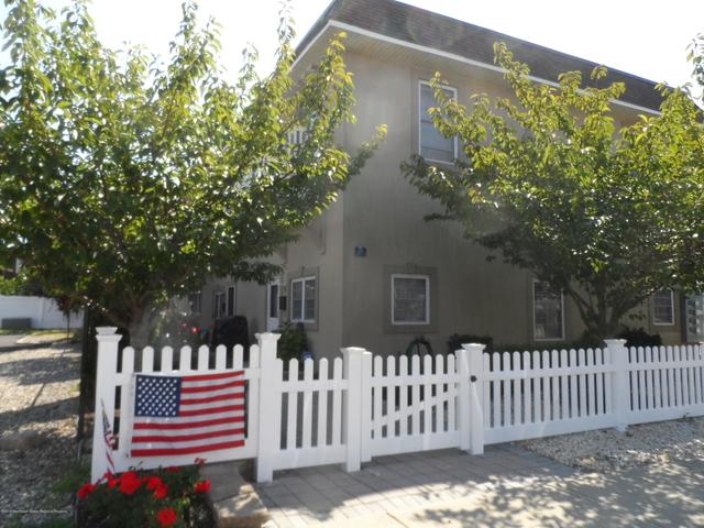 2 Bedrooms, Bradley Beach Rental in North Jersey Shore, NJ for $2,200 - Photo 1