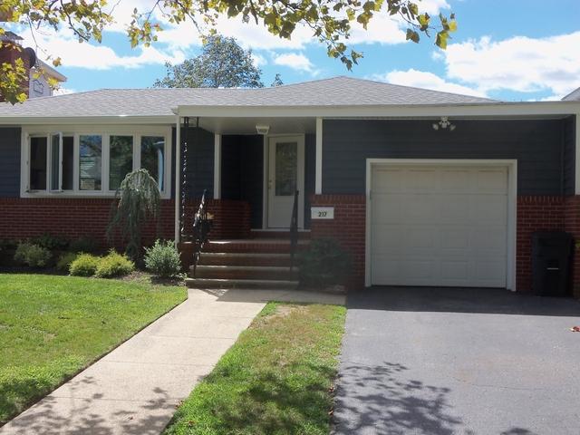 3 Bedrooms, Belmar Rental in North Jersey Shore, NJ for $3,500 - Photo 1