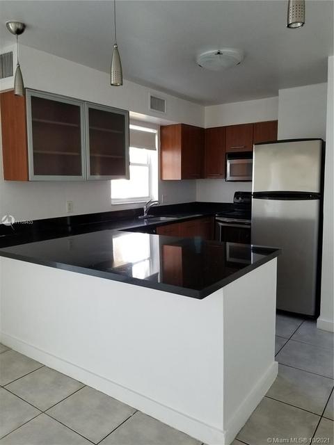 1 Bedroom, Banyan Bay Apartments Rental in Miami, FL for $1,900 - Photo 1