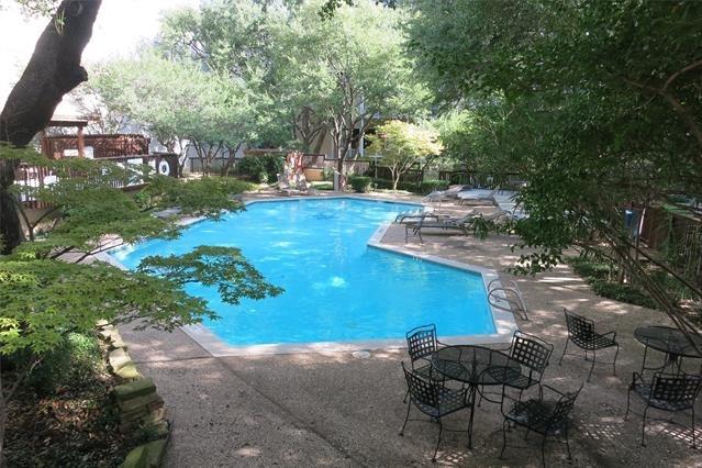 2 Bedrooms, Oak Lawn Rental in Dallas for $2,700 - Photo 1