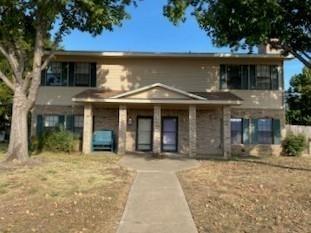 2 Bedrooms, Cooper Landing Rental in Denton-Lewisville, TX for $1,450 - Photo 1